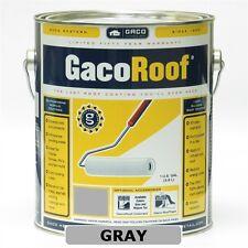 GACO, Gray, 1 Gallon
