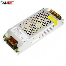 100W 12V SMPS LED Power Supply 8A Lighting Transformer for Indoor LED Light