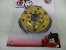 Plateau d embrayage scooter Piaggio 125 MP3 Neuf kit transmission reconditionnem