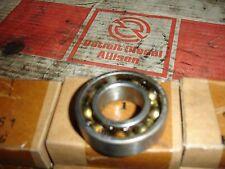 3-71, 4-71 & 6-71 Detroit Diesel Inner Fan Hub Bearing, Part # 903205.
