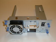IBM TS3100 / TS3200 Sled For LTO6 FH FC Module 45E2389 ( No Tape Drive Include )