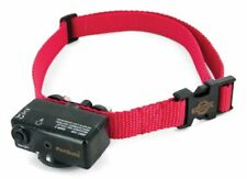 Collier anti aboiements Petsafe Bark Control