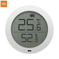PS1570174 Kenmore Range Temperature Sensor PS1570174 | eBay on