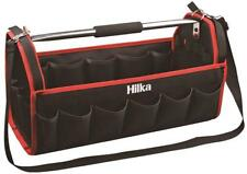 "20"" Open Tool Tote Case - 77600510"
