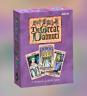 The Great Dalmuti - A Richard Garfield Card Game - Avalon Hill