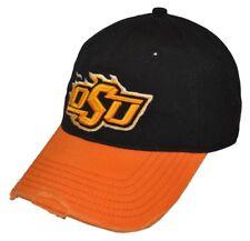 OSU Oklahoma State University 1890 USA Baseball Kappe/Hut (AC647)