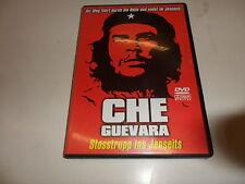 DVD  Che Guevara - Stosstrupp ins Jenseits