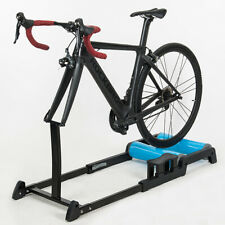 Indoor Cycling Training Sports Roller Trainer PP Roller Trainer Exercise Fitness