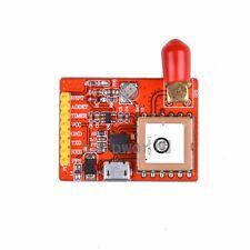 USB to GPS Converter USB-Port-GPS Module for Raspberry Pi 3 Model B/ Pi 2/ B+/A+