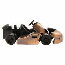 1 24 Gauge Racing Cart Go Kart G Scale Model Train Accessory Pencil Sharpener