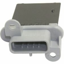 For Saturn Vue 02-07, Blower Motor Resistor