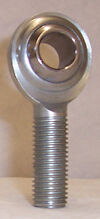Rod End MCMR8 Metric Right Hand Thread BRISCA Autograss Stockcar Rally Kit Car