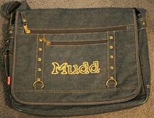 Mudd Vintage Book Bag