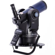 Meade Telescopes & Binoculars