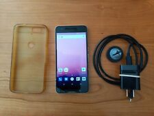 Huawei Nexus 6P Unlocked White