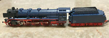 Märklin HO_3795.10 DB BR 03 pre-owned from starter set 29845_Upgraded_No Box