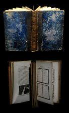 [TYPOGRAPHIE] LEFEVRE - Guide pratique du compositeur d'imprimerie. 1855. EO.