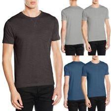 T-shirts basiques Brave Soul pour homme