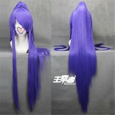 Vocaloid Gackpoid Miku Gakupo Cosplay Anime Costume wig 100cm Costume Ver +CAP