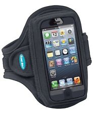 Tune Belt Sport Armband for iPhone 4 / 4S with Case Tunebelt NEW