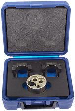 Steuerkette Wechsel Diesel Motor Werkzeug Mercedes OM 651 CDI Sprinter W176 W246