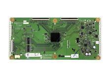 Sharp LC-70LE732U T-Con Board DUNTKF908FM04