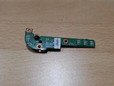 Scheda infrarossi IRDA per HP PAVILION TX1000 series board DA0TT8YB8C2