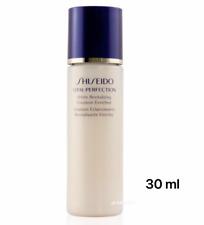 Shiseido Vital Perfection Face Whitening Remove FrecklesAnti Melasma Dark Spot