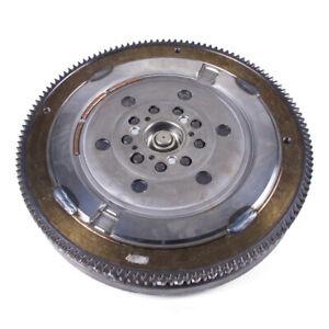 Clutch Flywheel LuK DMF085 for BMW