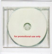 (FI444) Zombie Nation, Zombielicious - 2009 DJ CD