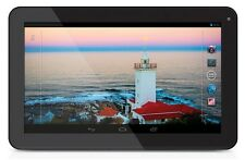 "New ICON-Q 7""Screen Android 4.2 Front & Back Camera Tablet QT7028 micro-SD Slot"