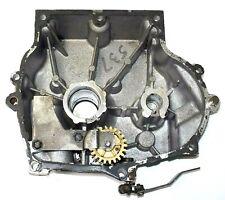 Tecumseh 8HP - HM80 Cylinder Crankcase Cover 33367B