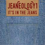 jeaneology1