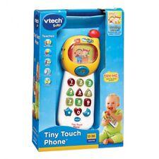 Vtech Tiny Touch BABY FUN téléphone-Neuf