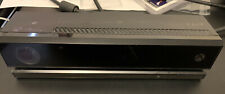Microsoft Xbox One Kinect Camera Motion Sensor Model 1520 OEM Official