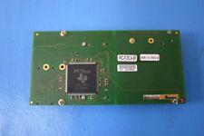 Tews PMC-PCMCIA-BP VME PMC