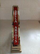 Stella Artois Beer Tap Holder