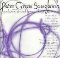 Peter Green | CD | Songbook 1-Tribute (v.a.: Ian Anderson..)