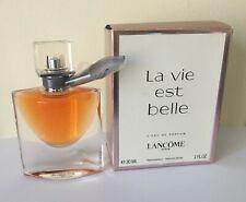 La vie est belle - Eau de parfum - Lancôme - 30ml