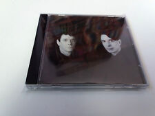 "LOU REED JOHN CALE ""SONGS FROM DRELLA CD 15 TRACKS"