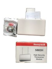 Honeywell 5883H High Receiver. Several Other Item Coming Up For Sale As Well.