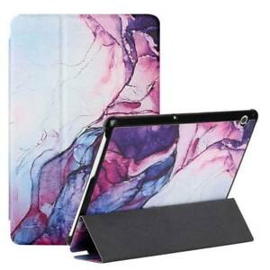 """Magnetic Leather Stand Case Cover For Huawei Mediapad T5 10.0 MatePad T10S 10.1"""""""