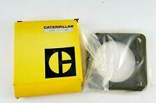 8L4296 (BL-4296) OEM CAT CATERPILLAR GASKET CARBURETOR NOS