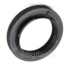 52mm for Macro Photography #6630 Promaster Lens Reverse Ring for CANON EOS