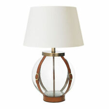 Traditional 41cm-60cm Height Table Lamps