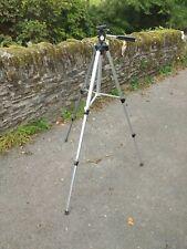 Camera Tripod Helias T-1