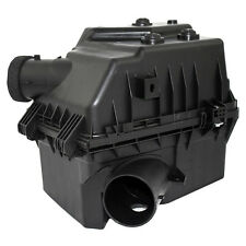 New ADR Engine Air Filter Housing / For 2007-2009 Toyota Camry
