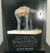 Star Wars Rogue One AT-ACT Statue FermalibrI Gentle Giant Limited Edition