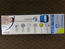 "Nuvo H2O Home Water Softener (DPHB-A) 5"" x 24"""