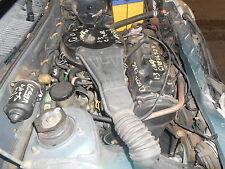 Suzuki Swift 3Dr Hatch G13BA Motor S/N#V6529